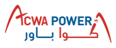 Official Power and Water Partner
